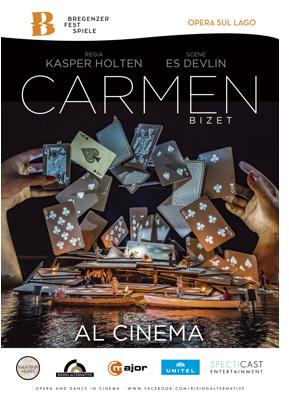 Uci Cinema Molfetta Lavora Con Noi - To Whom It May ...
